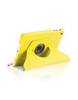 Smart Cover 360 grade din piele ecologica pentru APPLE IPAD MINI 2/3